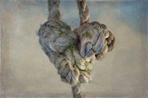 rope-667267_1920